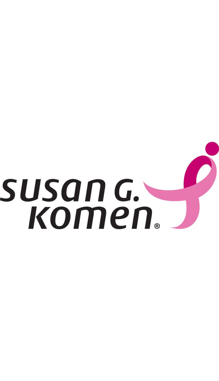 g foundation cancer susan coleman breast
