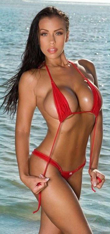 211 best images about Dare to Wear Swimwear on Pinterest ...