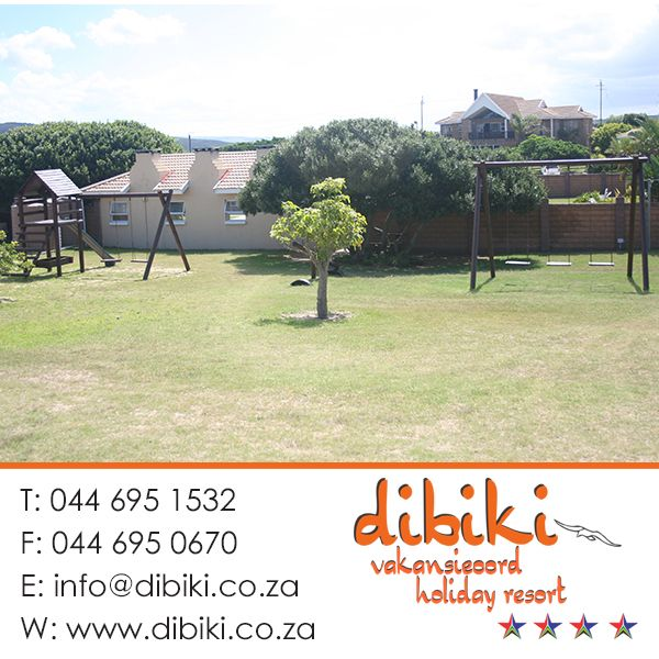 Dibiki is a kids friendly place, where they can play and run around. We also have a trampoline for the children.  #facilities #kids #trampoline