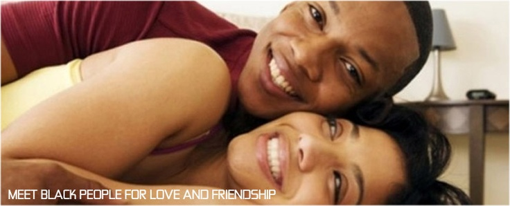 BlackPeopleMeetUp.com is the top Black people meet site for Black singles and Black dating. Meet black people in your local area in the 1000's today at http://www.blackpeoplemeetup.com. Join for FREE!