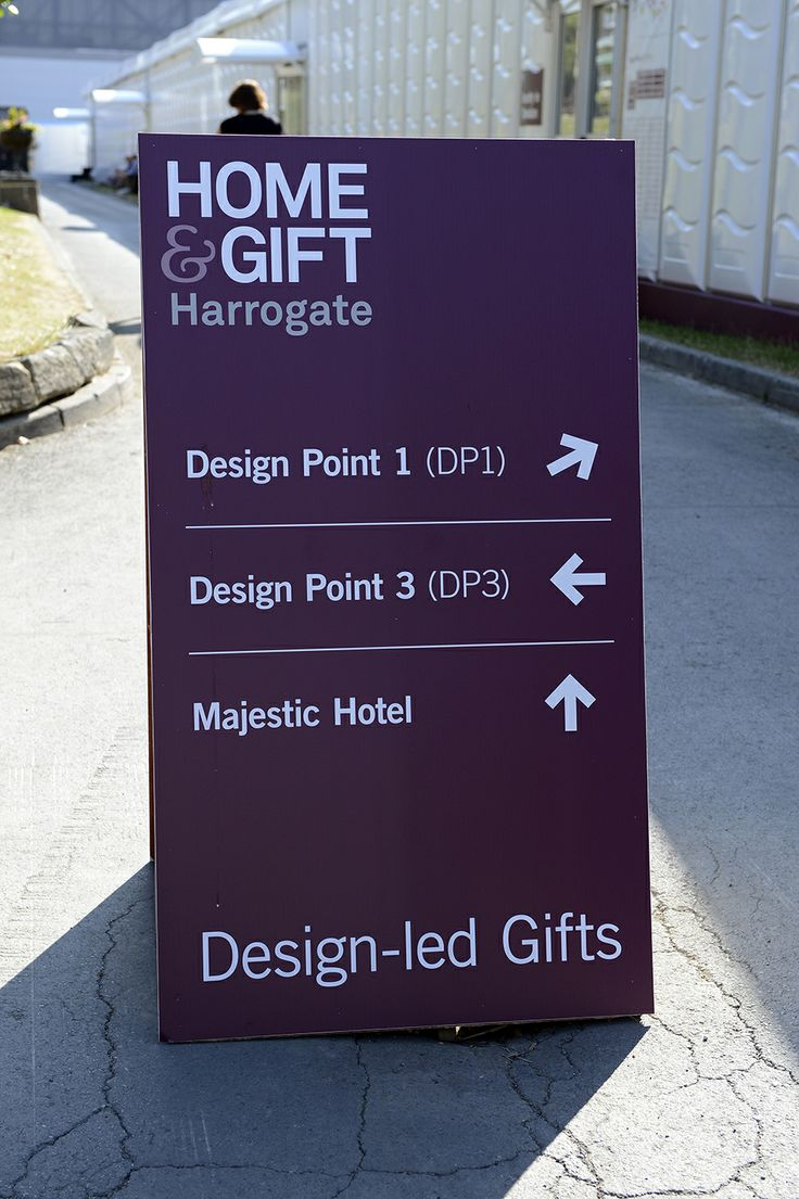 Home & Gift 2013