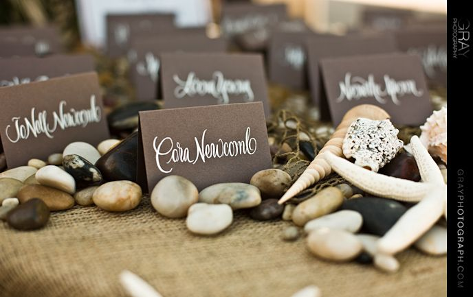 17 Best Beach Wedding Foods Images On Pinterest: 17 Best Images About Beach Wedding Ideas On Pinterest