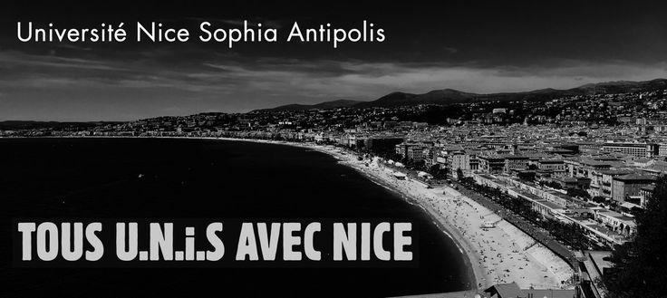 Aires marines protégées en Méditerranée : 40 experts internationaux réunis à l'UNS — Université Nice Sophia Antipolis