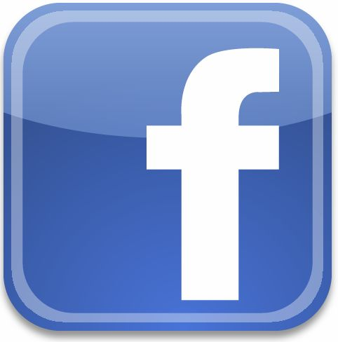 Like our new Facebook page for Research Funding:   https://www.facebook.com/pages/Research-Funding/377286642399513