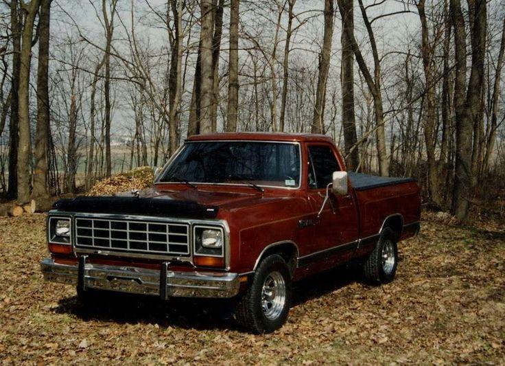 608 best dodge pickup 39 s 1970 39 71 with 1972 1993 images. Black Bedroom Furniture Sets. Home Design Ideas
