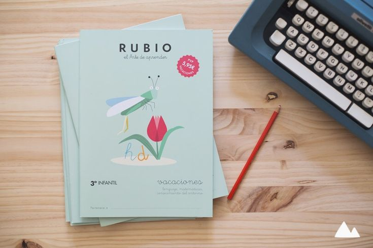 cuadernos-rubio-vacaciones-ninos-13