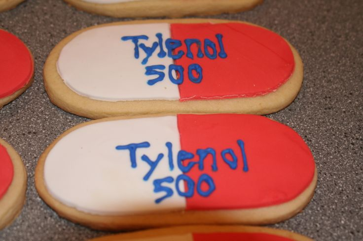 these would be super cute for our clin sups for nurses week!