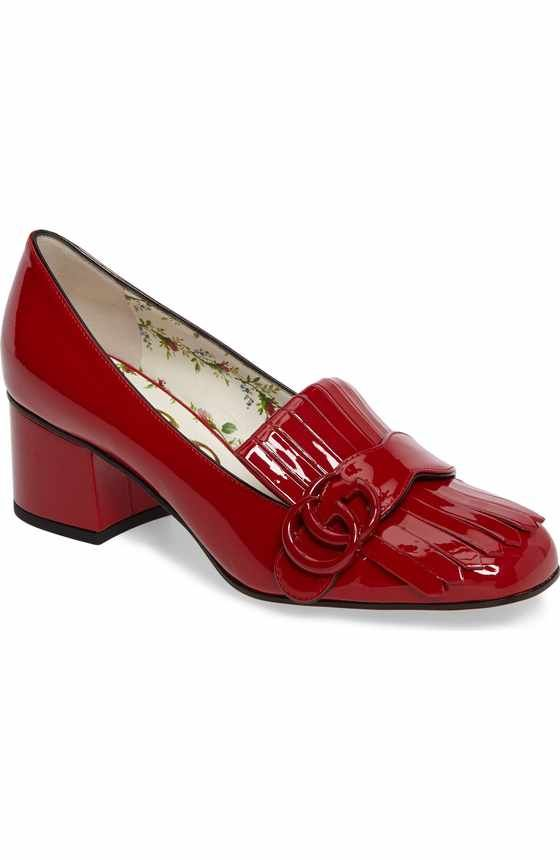 d85cb15f1ce8 Shop for gucci shoes at Nordstrom.com. Free Shipping. Free Returns. All