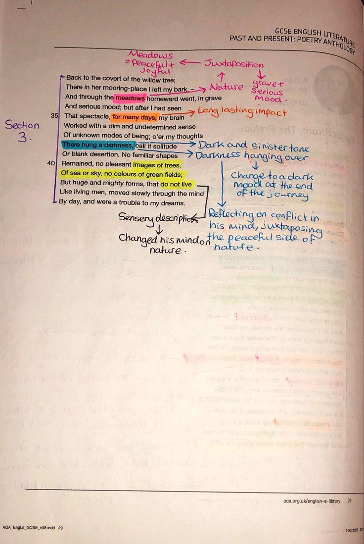 London essay writing argumentation essays