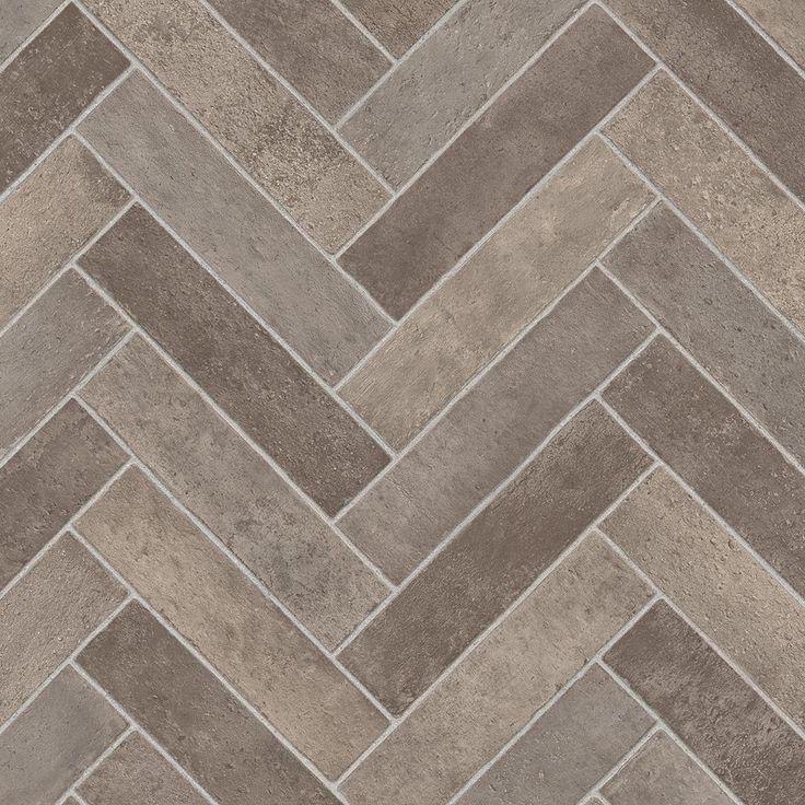 take home sample brick earth vinyl sheet 6 in x 9 in