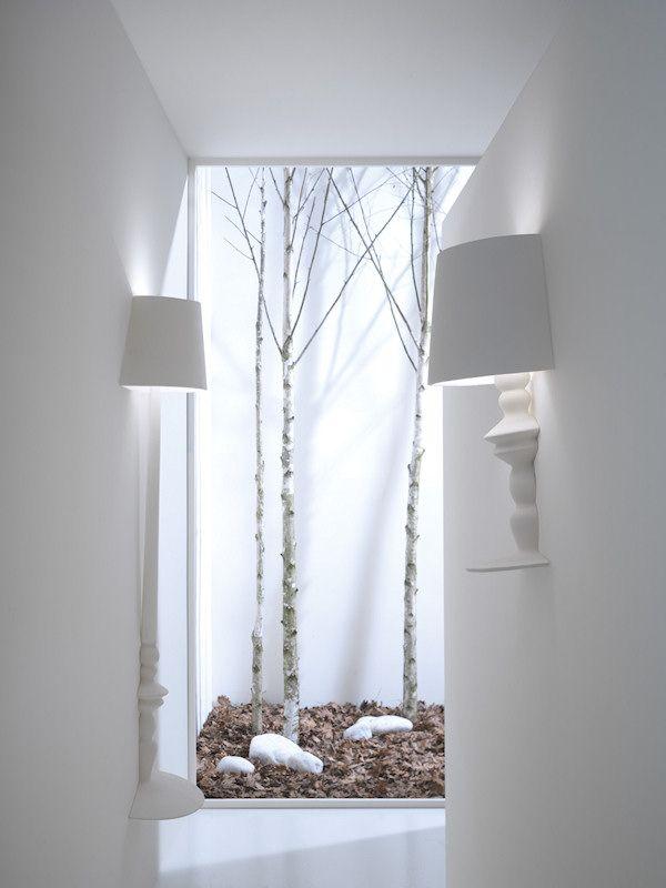 Acquista online la lampada Karman Alì e Babà in offerta nel nostro shop, prezzo a partire da 359,00 € - SPEDIZIONE GRATUITA - Design 100% MADE IN ITALY