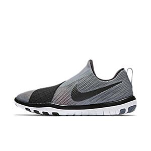 Nike Free Connect Women's Training Shoe