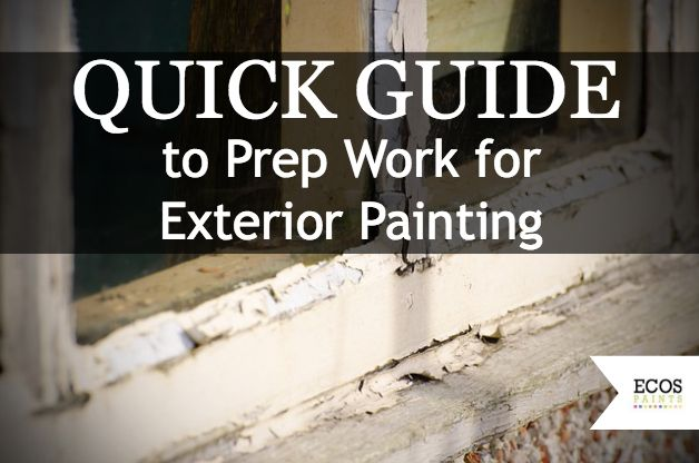 11 Best Home Repairs And Maintenance Images On Pinterest Home Ideas Bricolage And Diy Window
