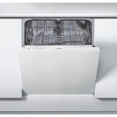 Whirlpool WIE 2B19 - eficientă și accesibilă . Whirlpool WIE 2B19 este o mașină de spălat vase cu un preț extrem de bun, capacitate de încărcare suficient de generoasă,ce face parte din clasa A+. https://www.gadget-review.ro/whirlpool-wie-2b19/