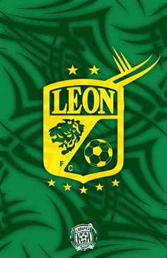 World Cup: León Mexico FC Wallpaper - May