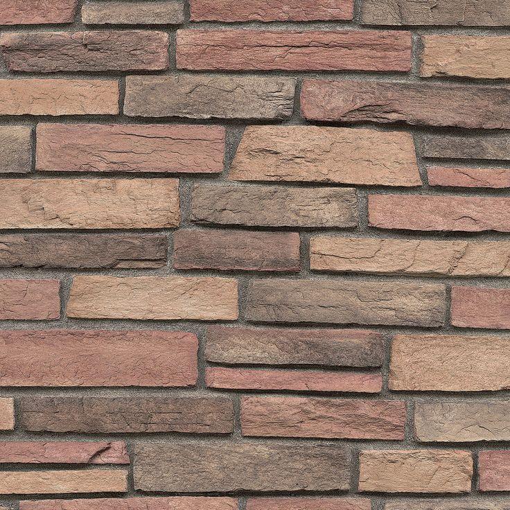 55 Best Home Improvements Images On Pinterest Front