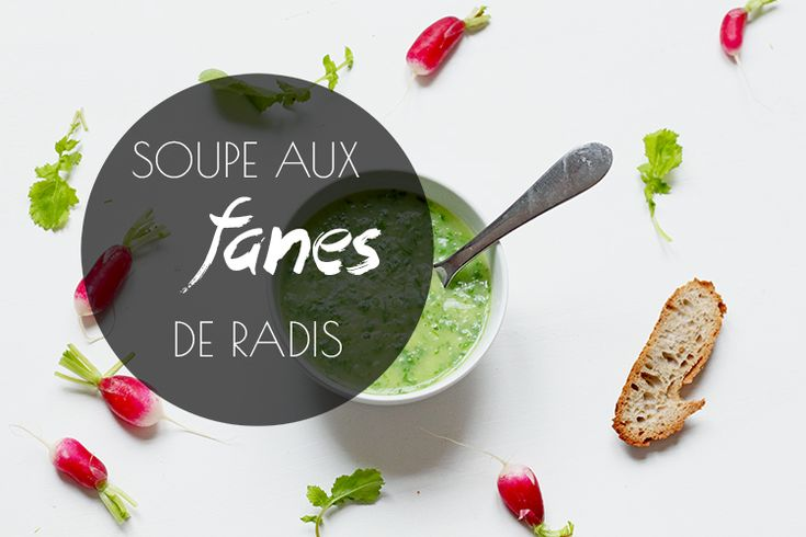 soupe-fanes-radis