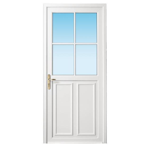 17 meilleures id es propos de porte d entr e lapeyre sur for Porte fenetre lapeyre