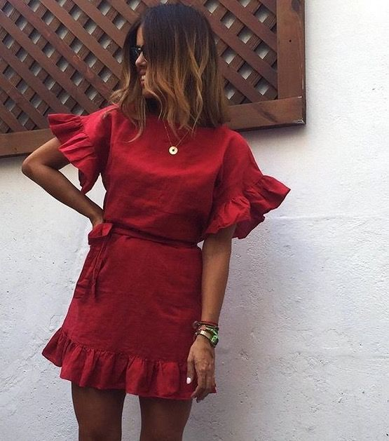 Find More at => http://feedproxy.google.com/~r/amazingoutfits/~3/wa-LSwV5m18/AmazingOutfits.page