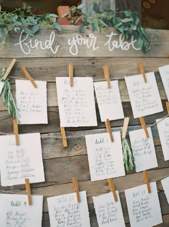 Rustic + romantic Cape May wedding: http://www.stylemepretty.com/little-black-book-blog/2016/01/22/rustic-romantic-cape-may-wedding/ | Photography: Julie Paisley - http://juliepaisleyphotography.com/
