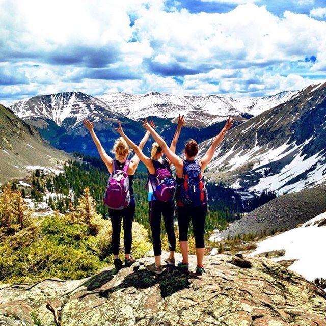 GoBreck.com: The Breckenridge Colorado Tourism Office