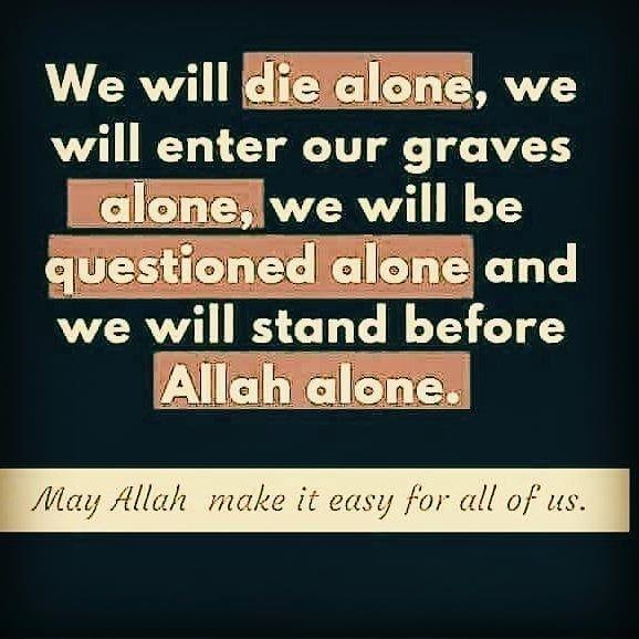 876 Likes, 24 Comments - صل الله عليه وسلم Muslim soul (@ace.diamond_of_islam) on Instagram