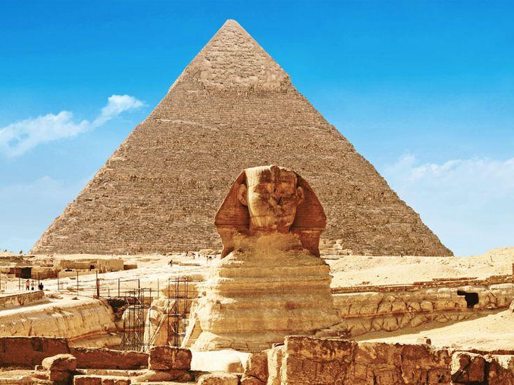 Ägypten: Entdecken Sie die Wunder von exotischen ÄgyptenÄgypten: Zwischen Pyramiden und Wüsten?Ägypten: Zwischen Pir-Regelung und Wüsten? Die Re... #Ägypten #guguaReisenÄgypten #ÄgyptenInformationen #ÄgyptenWetter #guvonÄgypten