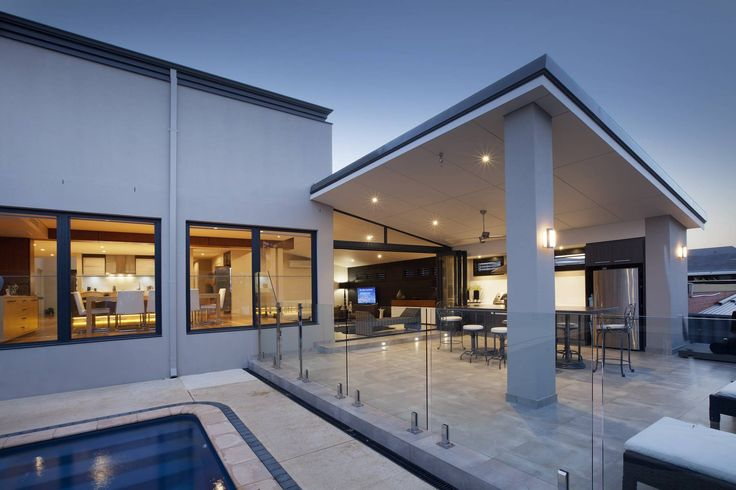 Gallery | NuLook Homes