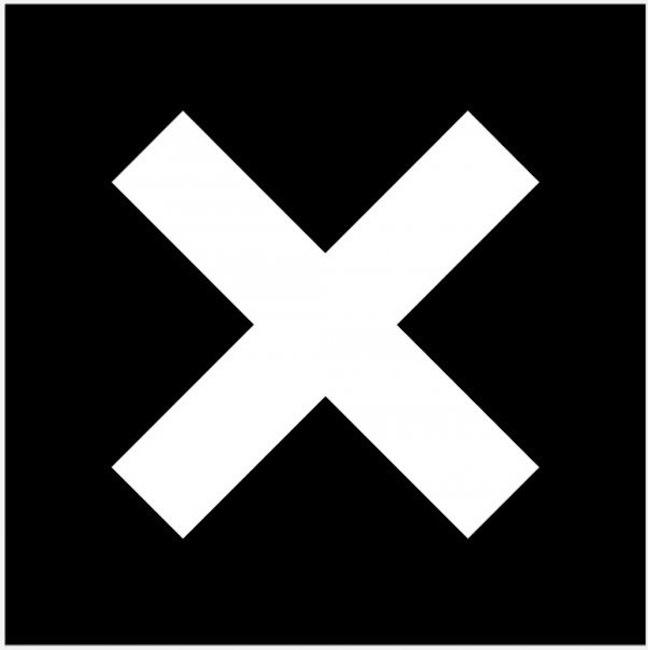 The XX, so in love