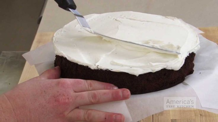 Super Quick Video Tips: Turn a Mason Jar Into a Rotating Cake Stand