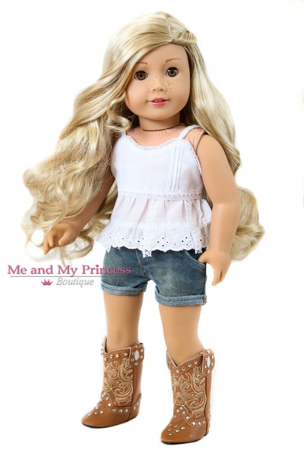 Best 25+ Cowgirl costume ideas on Pinterest | Cowgirl halloween costume Country costumes and ...
