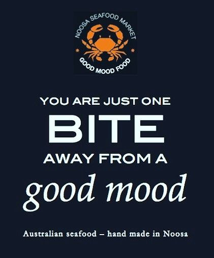 Time to Chow-der Down with @noosaseafoodmarket  This SATURDAY from 10-1 our friends from the Noosa Seafood Market will be whipping up a big batch of fresh Seafood Chowder! Come and sample the freshest local seafood while speaking direct with the supplier!  Check out our Facebook page for more event info!  #noosaseafood #noosaseafoodmarket #goodmoodfood #shoplocal #shoplocalbrisbane http://ift.tt/2gAXfq6