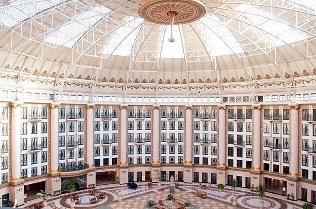 Agree, remarkable French lick indiana schedule opinion you