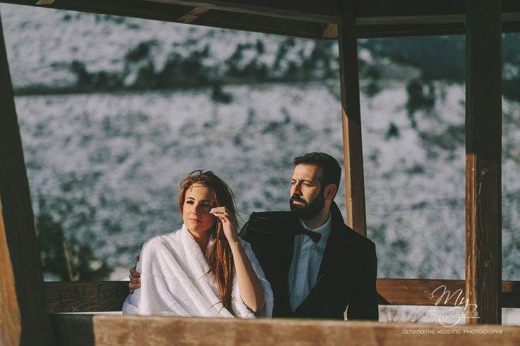 wedding+photographer+myphotografer+022