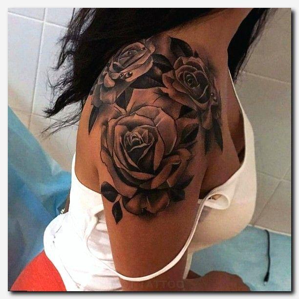 Rosetattoo Tattoo Sleeve Tattoo Black And Grey Broken Watch Tattoo Koi Fish Pictures Tattoo Polynesian Tattoos Rose Shoulder Tattoo Cool Tattoos For Girls