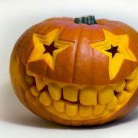 Galleria foto - Addobbi per Halloween: fai da te Foto 5