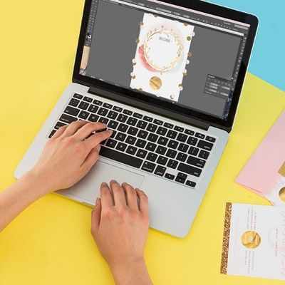 Intro To Adobe Illustrator Online Class