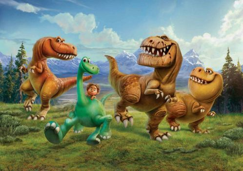 disney-good-dinosaur-disney-wallpaper-mural-27497-p (468 pieces)