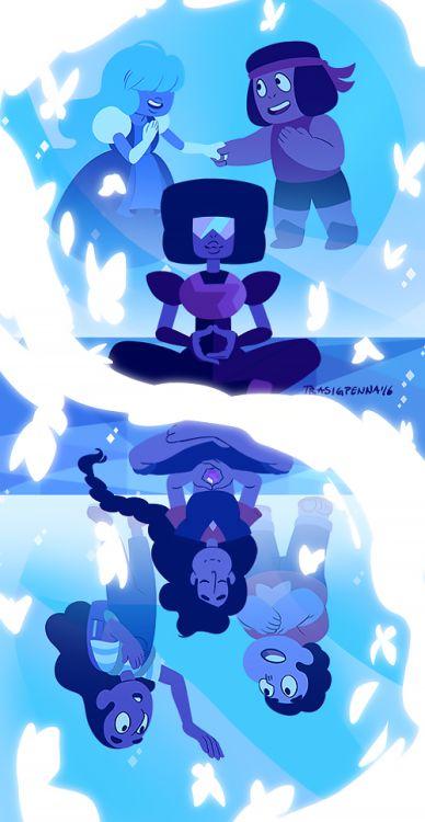 Steven Universo  | Tumblr