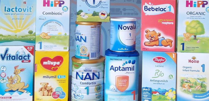 Lapte praf Bebe Hranirea bebelusului cu lapte praf. Tot ce trebuie sa stii Hranirea bebelusului cu lapte praf este adesea o optiune personala a mamicilor, insa de cele mai multe ori este o decizie impusa pe motive medicale. In cazul in care mamicile nu au lapte (lipseste lactatia) ori sufera de afectiuni care pot inter