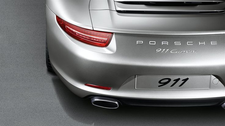 Porsche 911 Carrera Sports Cars For Sale Get Great Prices On Porsche 911…