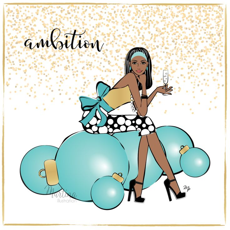 Stylish Advent Calendar DAY 12   I wish you AMBITIONS  You can be anything you want, so make the best out of it. Be excited, inspired, positive and never give up. Just edit your life frequently and ruthlessly. It's your masterpiece after all