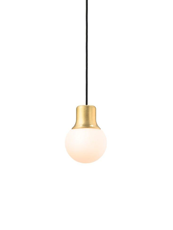 Luxury MAAS LIGHT NA Lampen Leuchten Designerleuchten Berlin Design Licht