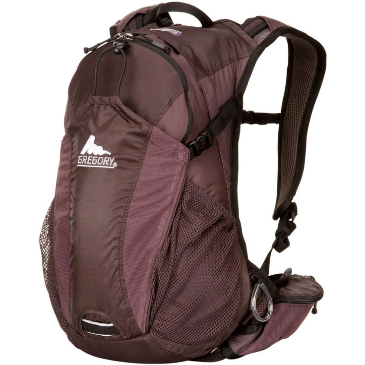 Gregory Navarino 12 Daypack (Women's) - Mountain Equipment Co-op. Free Shipping Available