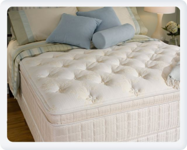 serta mattress comparison guide how to buy the best mattresses everything you need to know about serta mattresses and how to choose the right one for you