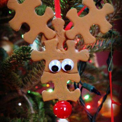 http://content.everydayhealth.com/wte3.0/gcms/rudolph-DIY-Christmas-Ornaments-pg-full.jpg