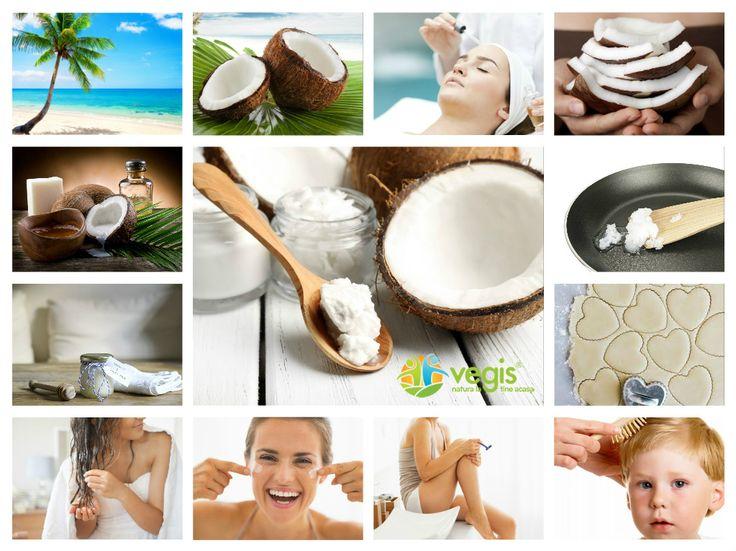 50+de+utilizari+ale+uleiului+de+cocos