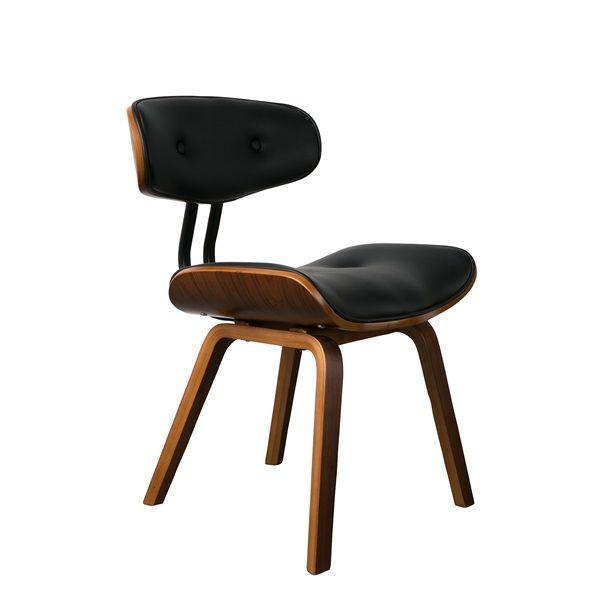 Chairs-Desk-Office.jpg