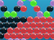 Underwater Pearls #Bubble #Game #Pearls #Free