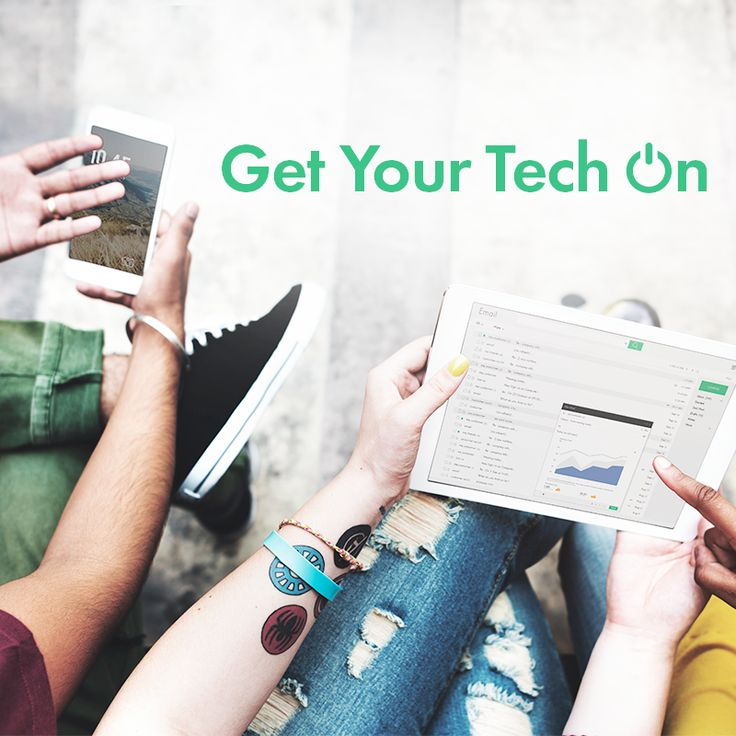 Turn up the heat with Tech Week! ☀️📱  Get your gadget fix on new technologies with Ebates.ca! Enhance your home theater with quality big-screen TVs on sale & score the latest models in PCs and laptops with PC promo codes and other computer deals and coupons! Shop top-of-the-line notebooks, tablets, e-readers, and desktop computers & Stock up on all your tech essentials during Tech Week with Double Cash Back at Ebates.ca!